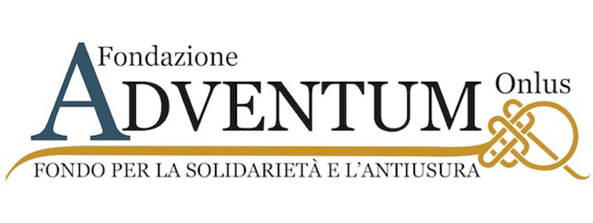 Fondazione ADVENTUM Onlus