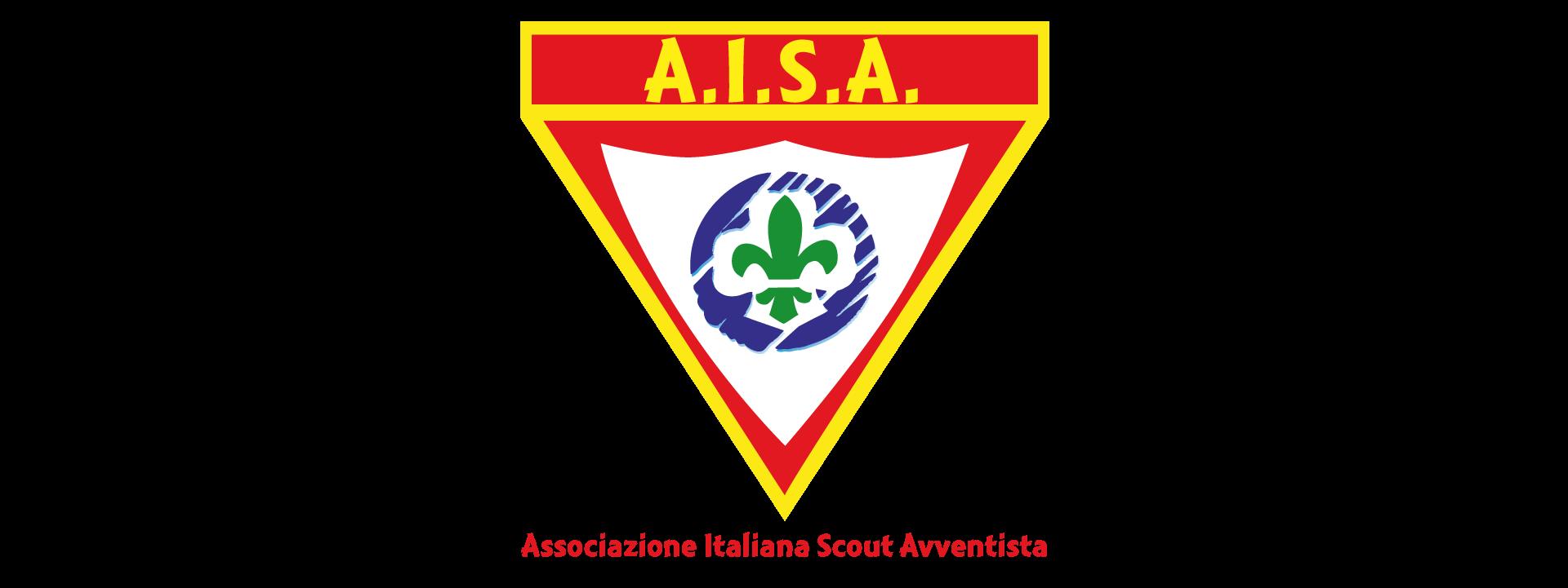 Associazione Italiana Scout Avventista