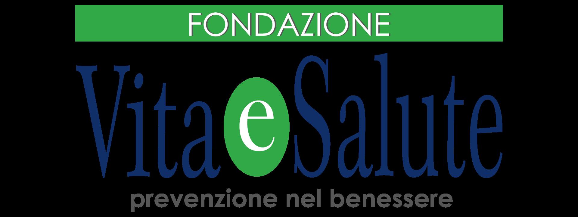 Fondazione Vita E Salute