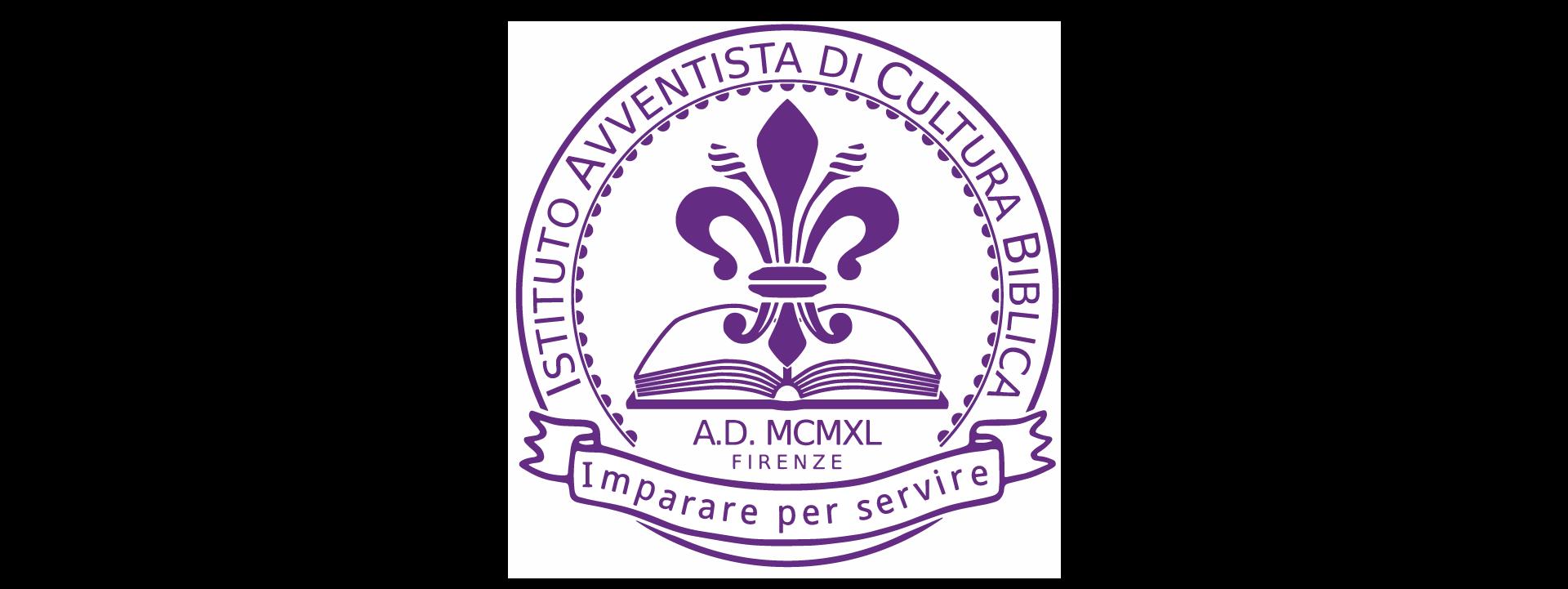 Istituto Avventista Di Cultura Biblica