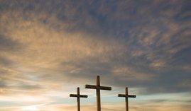 09 – La Vita, La Morte E La Risurrezione Del Cristo