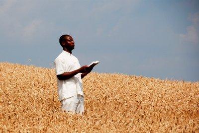 13 – Il «rimanente» E La Sua Missione