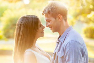 23 – Il Matrimonio E La Famiglia